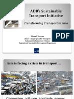Transport_ICT-RSDD