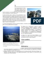 Dique_(geología)