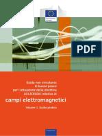 ElectromagneticFields_ita_2