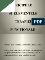 DEF SI CLASIF AP FUNCT, PLANUL INCLINAT
