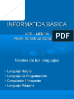 lenguajes-de-bajo-nivel