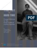 From Time Out to Hard Time-revised final
