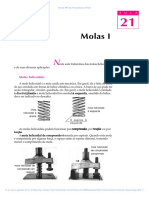 21-molas-I