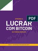 Ebook-ComprarBitcoin-Parte-2