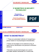 ROLE_OF_BIOMETRICS_IN_SECURITY_TECHNOLOGY