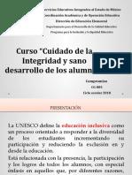 Presentaci+¦n cg085_completa