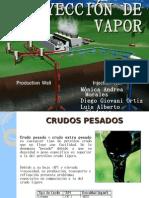 expo_completamiento-iny de vapor