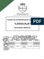 Guía-Lenguaje-Adjetivos