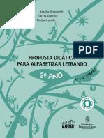 1 - capa e miolo_ prof - 1a e 2a etapa_final