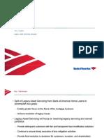 Bank-of-America-Bad-Bank-Presentation