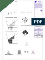 Proyecto Estructural Plano 6
