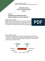 Medicina Legal Tema 1 (1)