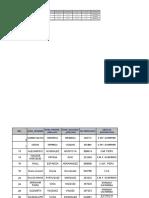 VACUNAS2A DOSIS 24-02-2021 2 (1)