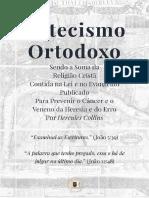 Catecismo-Ortodoxo-Hercules-Collins-♦️♦️♦️-EDIÇÃO-FINAL-roajz4
