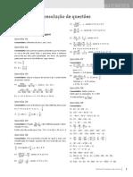 Matematica Cap A3