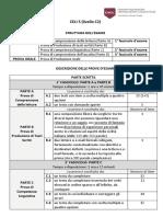 celi-5-descrizione-prova