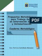 1 Planificacion Social Libro Trabajo Social Patricia Castañeda (1)