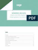 ebook_Sage_Pequenas_Empresas_Numeros_em_Alta