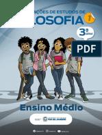EMR.FIL.3.1.OE_rev