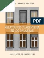 RELATOS-DE-CUARENTENA-EN-100-PALABRAS