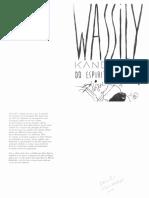 Do Espiritual na Arte e na Pintura em Particular by Wassily Kandinsky (z-lib.org)