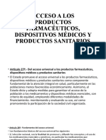 ACCESO_A_LOS_PRODUCTOS_FARMACEUTICOS_DISPOSITIVOS_MEDICOS