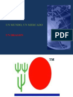 Productosdxnpdf1 090901150038 Phpapp02 Pdf