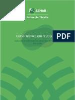 Guia para a elaboração de propostas de Fóruns de Discussão