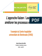 Methode-Kaizen-CHUS-Pole-sante