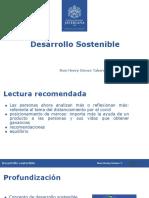 Expo Desa Sostenible (1)