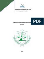 FN-PDU Nutricao Parte I e II-Bloco-D