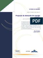 DEA 001_2017 - Projeções Da Demanda de Energia Elétrica 2017-2026_VF[1]