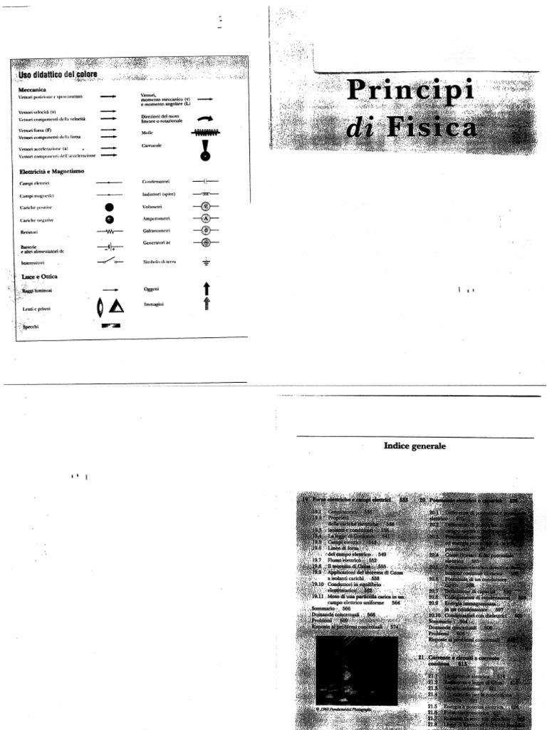 aec4fa90320 FISICA - Pag.162 - Serway R. - Principi Di Fisica Vol.2