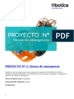 proyecto-no-2-sirena-de-emergencia