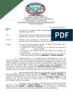 071 Informe sobre entrega de documentos del cancelado 03-03-2021 (1)