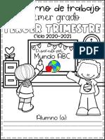 Mundo ABC 1° tercer trimestre.pdf