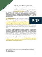 (05) Pierre Hadot_La figura del sabio (1) subrayado