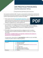 _pdf_uploads_PRÁCTICAS EMPRESARIALES PSICOLOGÍA1607722739693
