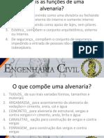 QUESTIONÁRIO 1º BIMESTRE