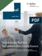 bj_2104 - Tesla Insurance Germany