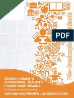 desenvolvimento-sutentavel-transito-e-mobilidade-humana