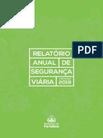 ANUÁRIO 2019 Fortaleza V2