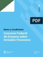 Bases_y_Condiciones_del_Concurso_Federal_Inclusion_Financiera