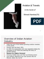 aviationairindia-100113143552-phpapp02