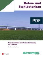 Beton-und_Stahlbetonbau_112