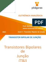 Aula+05+-+Transistor+Bipolar+de+Junção