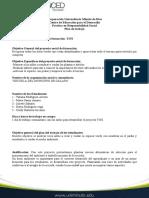 Responsabilidad social und 1 actv 6  proyecto TINI
