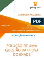 Aula+00+-+Introdução+à+Eletrônica+Analógica