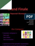 grand_finale_ramasastry