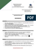 4 PROVAmonitor_de_educac_o_o_tipo_01